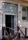Náhled fotografie k článku Zápisník turisty v Ostravě, cesta druhá
