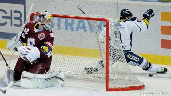 HC VÍTKOVICE STEEL – HC Sparta Praha 2:3   / foto (c) Werner Ullmann, 2014