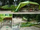 Náhled fotografie k článku Alternativy pro dětská hřiště