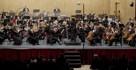 Dirigentské kurzy 17. 2. 2012 (c) Werner Ullmann, 2012