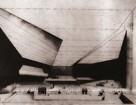 Náhled fotografie k článku Ivo Klimeš: Dva nerealizované koncertní sály pro Ostravu