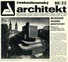 Náhled fotografie k článku Ivo Klimeš: Opera a přestavby divadel v Ostravě