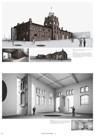 Náhled fotografie k článku Město oslovilo architekta Roberta Konieczneho na konverzi jatek