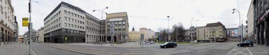 Vysávání energie z centra města / foto (c) Werner Ullmann