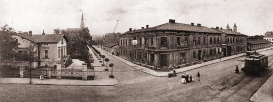 Ostravské dělnické kolonie potřetí
