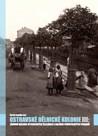 Náhled fotografie k článku Ostravské dělnické kolonie potřetí