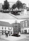 Náhled fotografie k článku Přemístění ostravské sochy Františka Štorka v Hlučíně