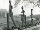 Náhled fotografie k článku Prostorové formy v Ostravě?