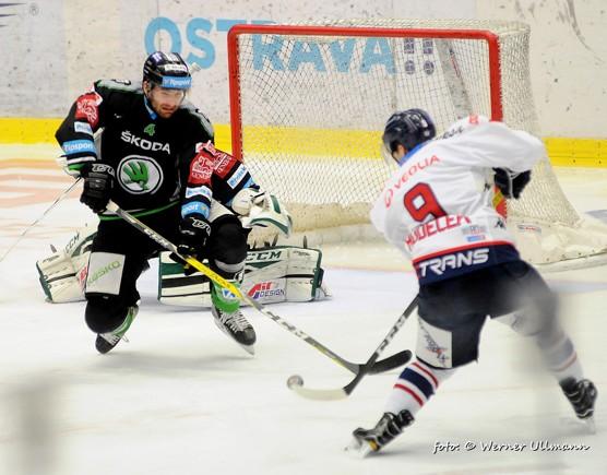 HC VÍTKOVICE RIDERA - BK Mladá Boleslav 3:2 / foto (c) Werner Ullmann, 2016
