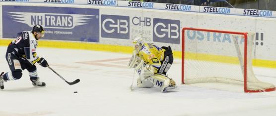 HC VÍTKOVICE STEEL – PSG Zlín / foto (c) Werner Ullmann, 2014