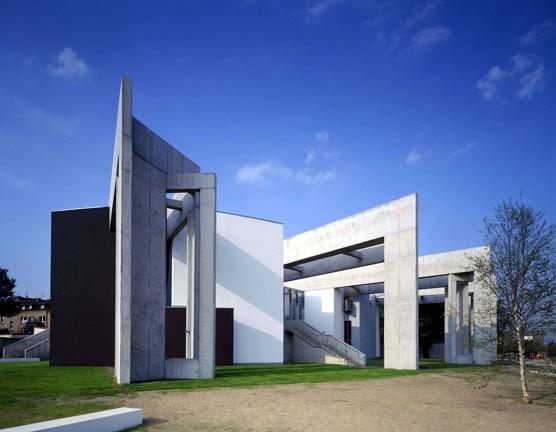 Světově proslulý architekt Zvi Hecker přijede do Ostravy