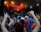 Náhled fotografie k článku Obrazem: Colours of Ostrava 2017, den druhý
