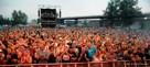 Náhled fotografie k článku Obrazem: Colours of Ostrava 2017, den třetí
