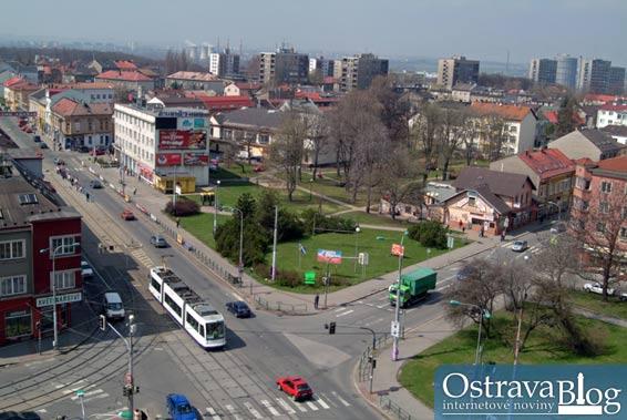 Fotografie k článku Best of František Řezníček