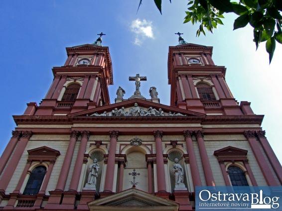 Fotografie k článku Monumentální katedrála Božského Spasitele