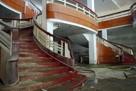 Náhled fotografie k článku Obrazem: Interiéry obchodního domu Textilia