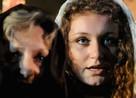 Náhled fotografie k článku Strhující Evangelium podle houslí v roce 2011