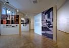 Náhled fotografie k článku Aaltova příroda v Domě umění
