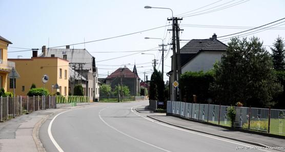 Antošovice / foto (c) Werner Ullmann, 2013