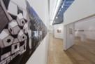 Náhled fotografie k článku Zvi Hecker: Jsem umělec, jehož povoláním je architektura