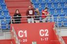 Náhled fotografie k článku Baník remízoval s Pardubicemi 1:1