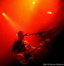 Náhled fotografie k článku Colours of Ostrava 2013 – den druhý