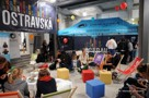 Náhled fotografie k článku Obrazem: Colours of Ostrava 2016, ohlédnutí