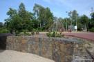 Náhled fotografie k článku Dětská hřiště a horolezecká stěna v Petřkovicích