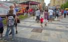 Náhled fotografie k článku Festival v ulicích – Masarykovo náměstí a okolí