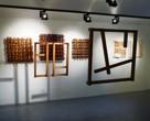 Náhled fotografie k článku Obrazem: Jerzy Budziszewski / Jeshua Ben-Or v Industrial Gallery