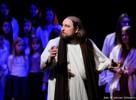 Náhled fotografie k článku Jezulátko v Divadle Antonína Dvořáka