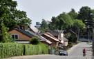 Náhled fotografie k článku Koblov obrazem s malou odbočkou do Antošovic a na Paseky