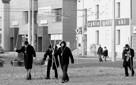 Náhled fotografie k článku Ostrava je v centru, happening za živé historické centrum města