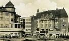 Náhled fotografie k článku Ostravica-Textilia: Jak šel čas