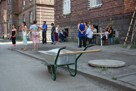 Náhled fotografie k článku Horký začátek srpna v Přednádraží