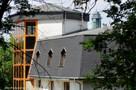 Náhled fotografie k článku Jarní toulky Slezskou Ostravou