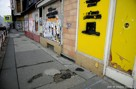 Náhled fotografie k článku Zápisník turisty v Ostravě, cesta první