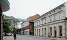 Náhled fotografie k článku Procházka okolo Mírového náměstí ve Vítkovicích