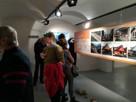 Náhled fotografie k článku Architektura pro lidi architekta Hsieh Ying-Chuna v Moravské Ostravě