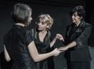 Náhled fotografie k článku Ohlédnutí za 9. ročníkem divadelního festivalu Dream Factory