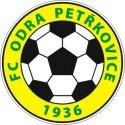 FC Odra Pet�kovice � Celoro�n� n�bor mlad�ch fotbalist�
